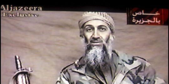 644836_3_762e_video-d-oussama-ben-laden-le-26-decembre-2001