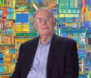 Gordon-Moore-Intel-ITW