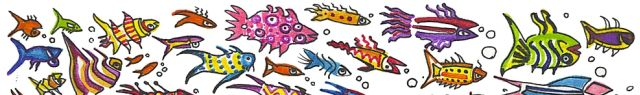 carnaval_des_animaux_poissons