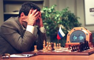 garry-kasparov-face-deep-blue-IA