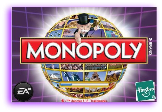 monopoly_iphone